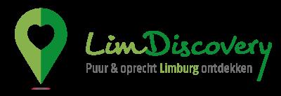 LimDiscovery