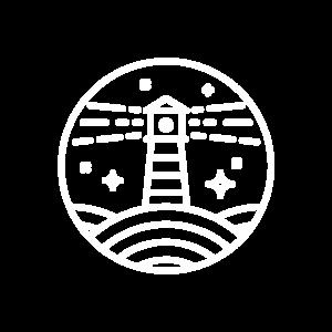 verbinden_2