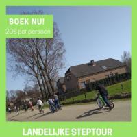 landelijke-steptour